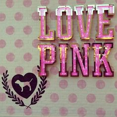 66 new ideas for wallpaper pink victoria secret glitter Pink Chevron Wallpaper, Pink Nation Wallpaper, Trendy Wallpaper, Gold Wallpaper, Marvel Wallpaper, Pink Love, Pretty In Pink, Pink And Gold, Victoria Secret Wallpaper