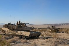 M1A2-Abrams-training-at-Fort-Irwin-CA.jpg (1200×800)