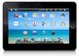 Sylvania SYTAB 10MT 10-Inch Magni Tablet is a Steadfast Browser by Amazon
