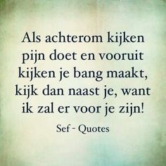 Best Inspirational Quotes About Life QUOTATION - Image : Quotes Of the day - Life Quote Afbeeldingsresultaat voor mooie teksten Sharing is Caring - Keep The Words, More Than Words, Cool Words, Jokes Quotes, True Quotes, Qoutes, Best Inspirational Quotes, Motivational Quotes, Frienship Quotes