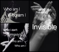 invisible / 5 seconds of summer / edit made by: @inXcapablexx