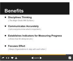 OKR組織内のコミュニケーション効率化と重要なゴールへの集中を促すシステム via Pocket http://ift.tt/19hMTTM