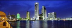 Property Management Corpus Christi  - Contact At (361) 949 - 9050