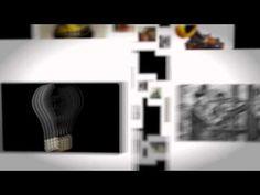 Seller Tips - See The Light