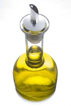 How to Make Authentic Holy Anointing Oil
