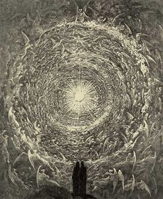 Read this when ihave more time: archonangels2 Why I Am No Longer a Light Worker