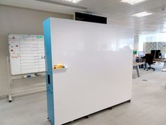 whiteboard for office wall. Whiteboard For Office Wall Mobile Collaboration  \u2013 Phils. Whiteboard For Office Wall