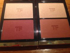 tom-ford-fall-2014-color-collection-contouring-cheek-colour-duo-review-2