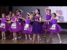 Maria Irina Anghel -  In muzica-i credinta mea Ballet Skirt, Entertainment, Skirts, Fashion, Moda, Tutu, Fashion Styles, Skirt