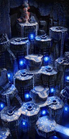 Terra_tower_ladders.png (352×704)