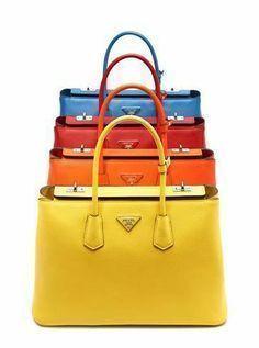 aab47ea9d2 Prada Tote Prada Handbags Outlet  Prada  Tote  handbagoutlet  Pradahandbags  Burberry Handbags