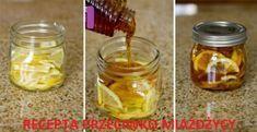 recepta przeciwko miażdżycy