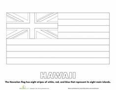 English worksheet: Hawaii board game | work | Pinterest | Worksheets ...