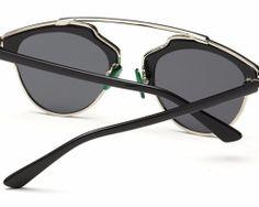 0f94b11a2 Slnečné okuliare - pánske polarizované slnečné okuliare, široký sortiment