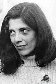 sontag leibovitz Annie Leibovitz, Susan Sontag Quotes, Authors, Writers, Literature, Ss, Portraits, Inspired, Google