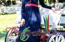 Tavin 2013-2014 Elbise Modelleri