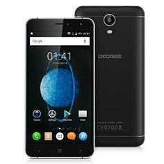 6inch mobile phones unlocked