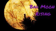 #BadMoonRising The Hat by C.S. Boyack #paranormal #supernatural #fantasy #TuesdayBookBlog