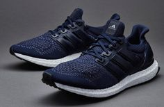 adidas ultra boost - Google Search