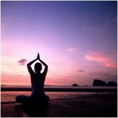 Yoga is said to be one of the most calming activities known to man. But to make it a truly spiritual experience, add the sound of crashing waves, soft sand, and the rising sun! Your own personal yoga trainer will ensure complete rejuvenation.