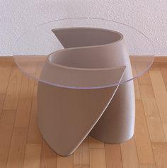 Interior - Roboprint Interior, Shopping, Home, Sofa Side Table, Design Interiors, Interiors, Haus, Homes, Houses