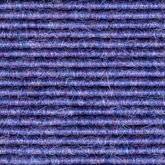 Lovely Lilac 592 Commercial Carpet, Custom Rugs, Carpet Tiles, Carpet Colors, Colour Catalogue, Flooring, Lilac, Design, Home Decor