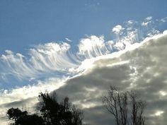 Bastidor de nubes