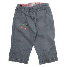 Pomme Framboise   too-short - Troc et vente de vêtements d'occasion pour enfants