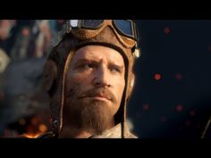 More Zombies Dragons & Multiplayer Maps in the New 'Call of Duty: Black Ops III' Descent DLC Pack