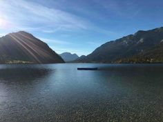Grundlsee Mountains, Nature, Travel, Nature Pictures, Road Trip Destinations, Naturaleza, Viajes, Destinations, Traveling