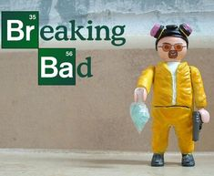 Little Boy And Girl, Little Boys, Boy Or Girl, Breaking Bad, Heisenberg, Legos, Minions, Ronald Mcdonald, Film