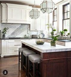 Lovely Kitchen Design Telford