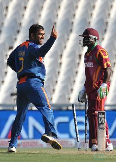 India versus West Indies: Match Preview