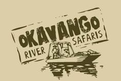 Okavango River Safaris