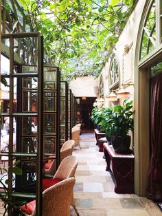 of the luxury hotels in Mumbai, best prices and rates on Hotellook Hotels And Resorts, Best Hotels, Luxury Hotels, Hotel Costes, Paris Destination, Dinner In Paris, Indoor Bar, Seattle Hotels, Hotel Restaurant