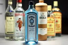 Image result for high end gin