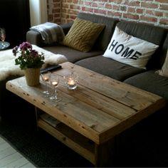 Beito lounge