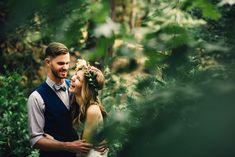 ©Isaiah & Taylor Photography - Pine Rose Cabin - Lake Arrowhead - Los Angeles Wedding Photographer-076.jpg