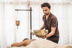 Ayurveda Detox Retreat Genießen Sie 7 Übernachtungen im Posthotel Achenkirch inklusive ¾ Gourmet-Verwöhn-Pension und unserem großzügigen Wellnessbereich. Das Angebot enthält außerdem ein Ayurveda Retreat mit Hasitha – Weitere Behandlungen auf Empfehlung und mit separater Verrechnung. Ayurveda Massage, Ayurveda Kur, Post Hotel, Detox Retreat, Sri Lanka, Gourmet, Heart Rate