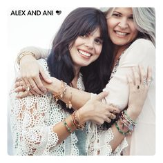 ALEX AND ANI products are hand crafted in America and sold locally, here in Douglasville at Atlanta West Jewelry.