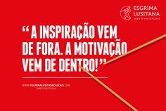 #Motivaoteudia  Junt
