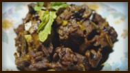 Mutton Varuval
