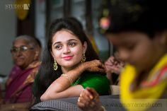 """A sweet November wedding at Vijayawada"" is how we remember the big day of Sarad & Pravallika. Wedding Shot, Wedding Pics, Wedding Stuff, Mehendi Photography, Indian Wedding Photography, Top Wedding Photographers, Destination Wedding Photographer, Sweet November, Indian Marriage"