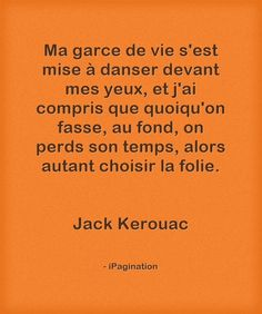 iPagination — #Citation #iPagination #Vie