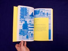 Graphic Design Books, Graphic Design Layouts, Graphic Design Typography, Magazine Layout Design, Book Design Layout, Book Cover Design, Pub Design, Word Design, Print Design