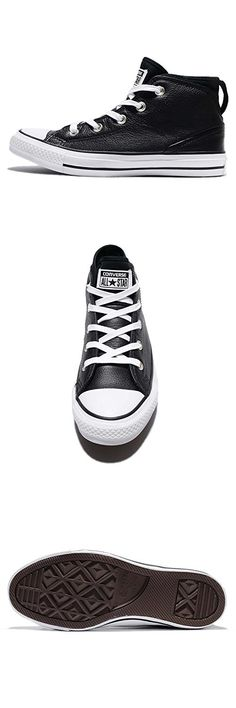 3d6786bfd2938 892 Best Converse Mens Shoes images in 2018 | Shoes sneakers, Chuck ...