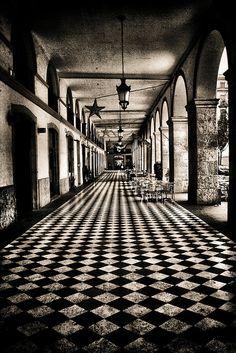 Girona, Spagna. ❤