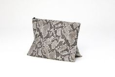 UP UP UP AND A GREY.... by Sisters on Etsy