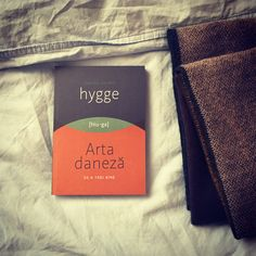 Hygge, Mai, Editorial, Card Holder, Lifestyle, Rolodex