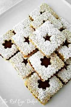 843 Best Fun Holiday Cookies Images On Pinterest In 2018 Cookies